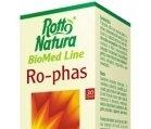 Produse naturiste ROTTA NATURA - RO-PHAS 30cps ROTTA NATURA