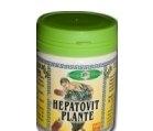 Produse naturiste SANTO RAPHAEL - HEPATOVIT 60cps SANTO RAPHAEL