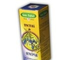 Produse naturiste SANTO RAPHAEL - TINCTURA IENUPAR 50ml SANTO RAPHAEL