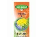 Produse naturiste SANTO RAPHAEL - TINCTURA PAPADIE 50ml SANTO RAPHAEL