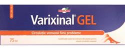 Produse naturiste WALMARK ROMANIA SRL - VARIXINAL GEL 75ml WALMARK