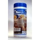 Produse naturiste ABEMAR MED - Pudra Antiperspiranta 75Gr Abemar Med